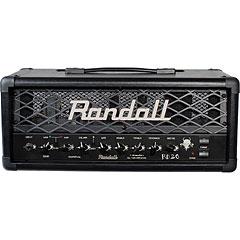 Randall RD20H Head « Tête ampli guitare