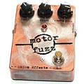 Guitar Effect Orion FX Motor Fuzz