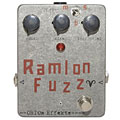 Orion FX Ramlon Fuzz « Guitar Effect