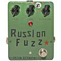 Orion FX Russlon Fuzz « Effektgerät E-Gitarre