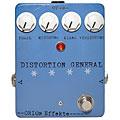Guitar Effect Orion FX Distortion General