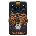 Εφέ κιθάρας KMA Machines Fuzzly Bear