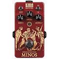 Педаль эффектов для электрогитары  KMA Machines Minos