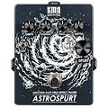 Педаль эффектов для электрогитары  KMA Machines Astrospurt