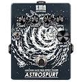 Pedal guitarra eléctrica KMA Machines Astrospurt
