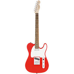 Squier Affinity Tele RW RCR « Electric Guitar