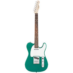 Squier Affinity Tele RW RCG « Electric Guitar