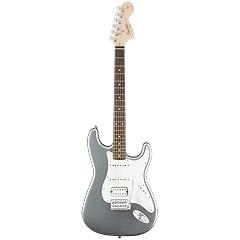 Squier Affinity Strat HSS RW SLS  «  Guitare électrique