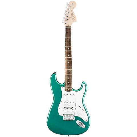 Squier Affinity Strat HSS RW RCG « Guitare électrique