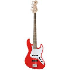 Squier Affinity Jazz Bass RW RCR  «  Basse électrique