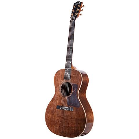 Gibson L-00 All Koa