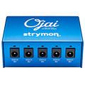 Gitarr/Bas Strömförsörjning Strymon Ojai Erweiterungs Kit 5 x 9V