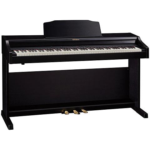 Roland RP501-CB