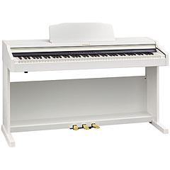 Roland RP501R-WH « Piano numérique