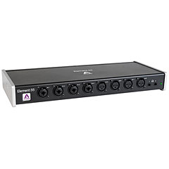 Apogee Element 88 « Audio Interface
