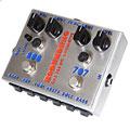 Effektgerät E-Gitarre Rodenberg GAS-728 NG