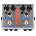 Rodenberg GAS-828 NG « Guitar Effect