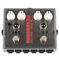 Effektgerät E-Bass Rodenberg GAS-728B+ NG