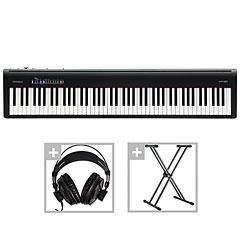 Roland FP-30-BK Set I « Pianoforte da palco