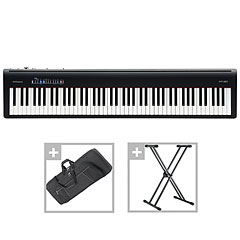 Roland FP-30-BK Set II « Stage Piano
