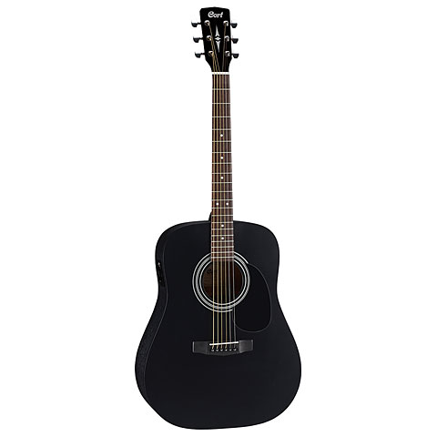 Guitare acoustique Cort AD810 BS