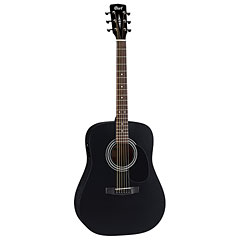 Cort AD810 BS « Acoustic Guitar