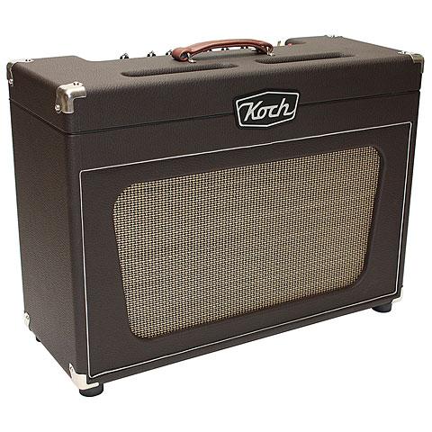 Koch Amps Classictone II 20