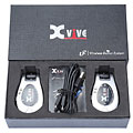 Gitarrensender Xvive U2  Wireless System