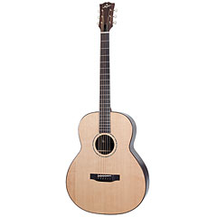 Stanford Big Bang 1 « Guitare acoustique