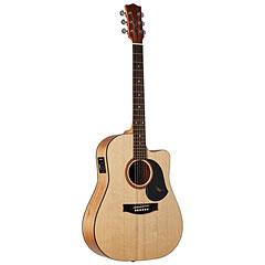 Maton SRS 60C « Guitare acoustique