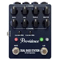 Effectpedaal Bas Providence DBS-1 Bass Station