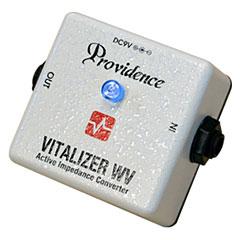 Providence VZW-1 Vitalizer WV « Effektgerät E-Gitarre