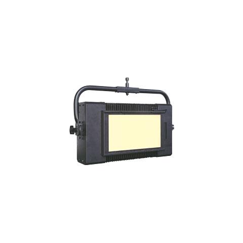 PR Lighting Studio 3400 LED