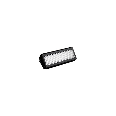 PR Lighting LED Studio 3605