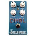 Педаль эффектов для электрогитары  Mojo Hand FX DMBL