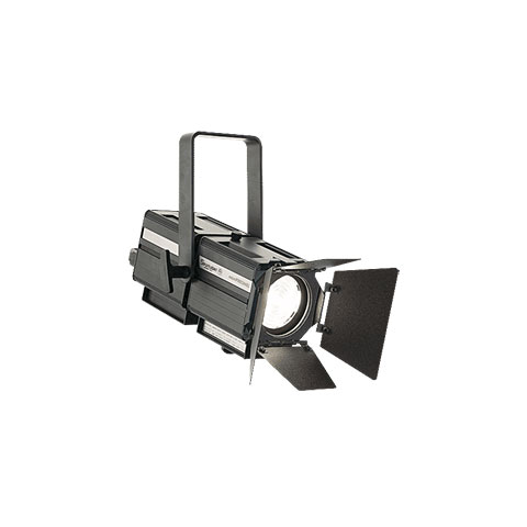 Spotlight MI FN ME Mini Fresnel