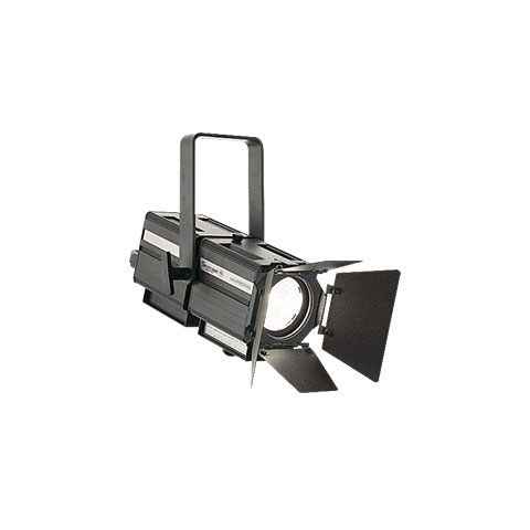 Spotlight MI FN MC Mini Fresnel
