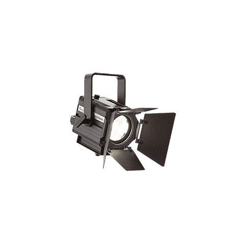 Spotlight MI FN MC/SBA Mini Fresnel