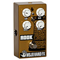 Effetto a pedale Mojo Hand FX Rook Overdrive