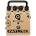 Pedal guitarra eléctrica Amptweaker FatRock