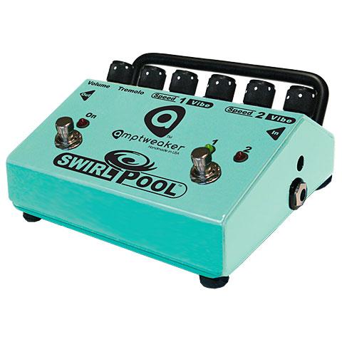 Effektgerät E-Gitarre Amptweaker SwirlPool