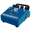 Pedal guitarra eléctrica Amptweaker TightBoost