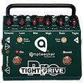 Effectpedaal Gitaar Amptweaker TightDrive Pro