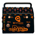 Effectpedaal Gitaar Amptweaker TightMetal Pro Distortion