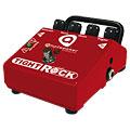 Effektgerät E-Gitarre Amptweaker TightRock