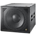 Активная акустическая система   WestLab Audio Lablive fifteen