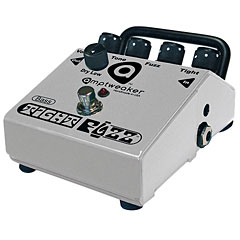 Amptweaker Bass TightFuzz « Effectpedaal Bas