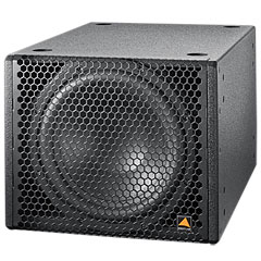 WestLab Audio Lablive twelve « Enceinte active