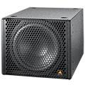 Altavoz activo WestLab Audio Lablive twelve, Sistema de altavoces, PA/DJ-Tools