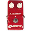 Guitar Effect Vahlbruch Fusionizer